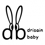 DrisainBaby