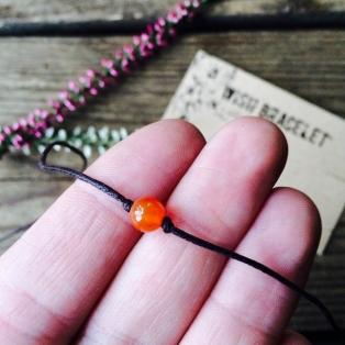 drisain wish bracelet carnelian gemstone.jpg