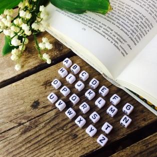 letter beads tähehelmed drisain.jpg