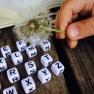 drisain letter beads tähehelmed.jpg