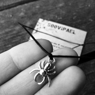 spider drisain wish bracelet.jpg