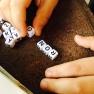 1 drisain letter beads.jpg