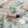 lapis lazuli drisain 3.jpg