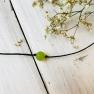 olivine peridot wish bracelet drisain.jpg